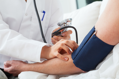 Hodgkin Lymphoma-Associated Therapy Increases Risk of Cardiovascular Conditions