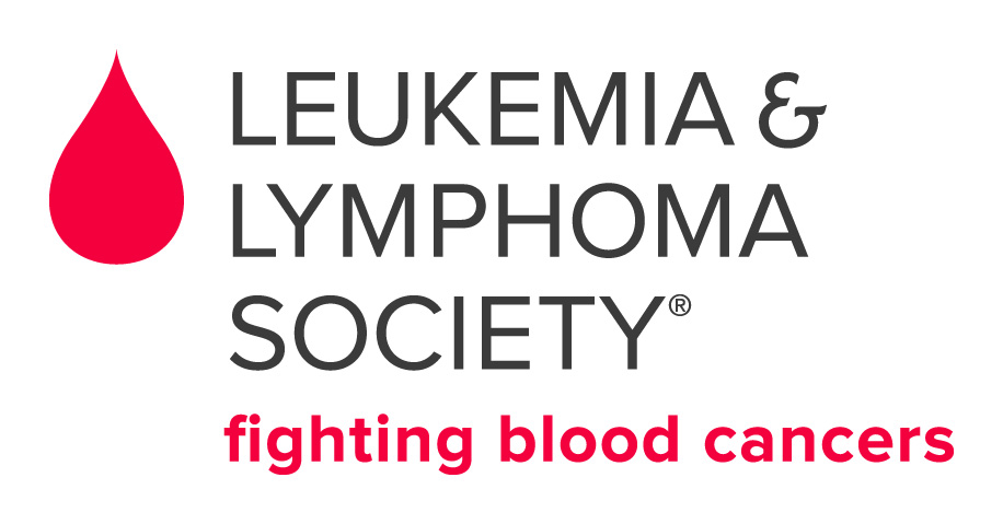 CH&LA Fundraising Mission Raises $270,000 for Blood Cancer Patients
