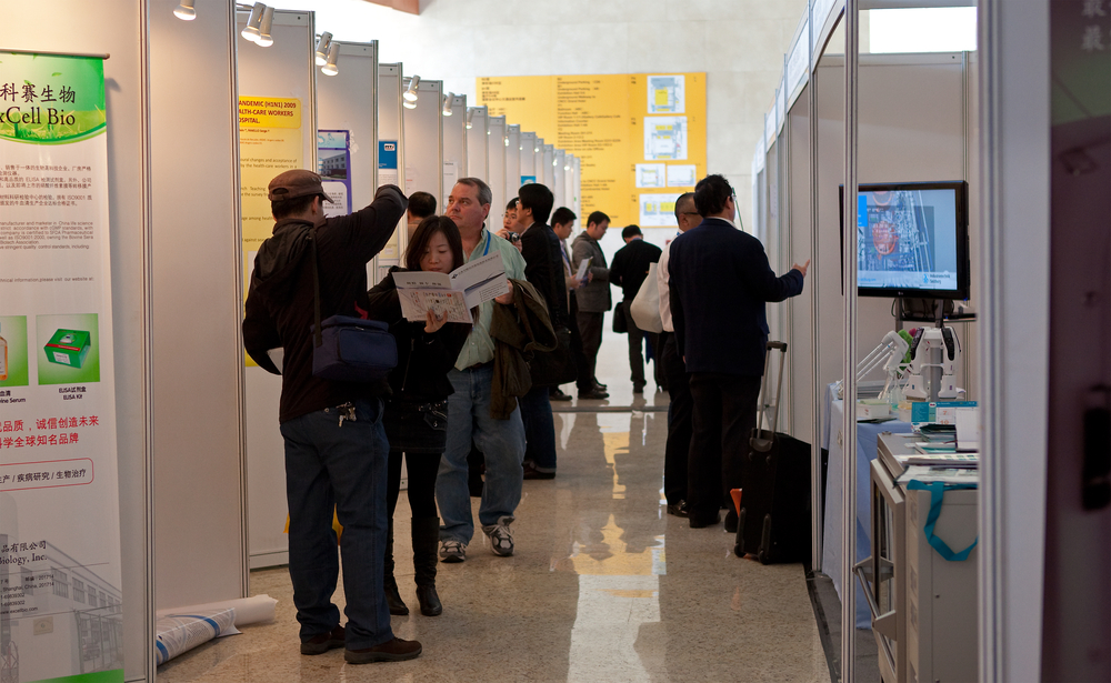 Lymphoma & Myeloma 2015 Congress Offers Research And Translational Medicine Updates