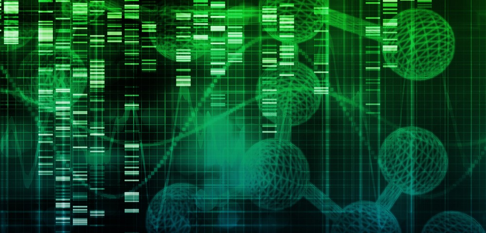 New Genes for B-cell Lymphoma Revealed