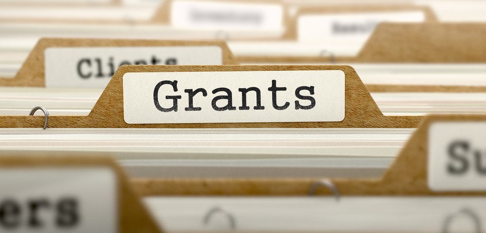 NCCN Awards Grants to Study Enzalutamide as Mantle Cell Lymphoma Treatment