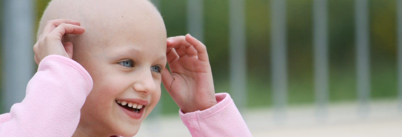 Childhood Cancer Survival Rates Rising with Improved Treatments, Study Reports