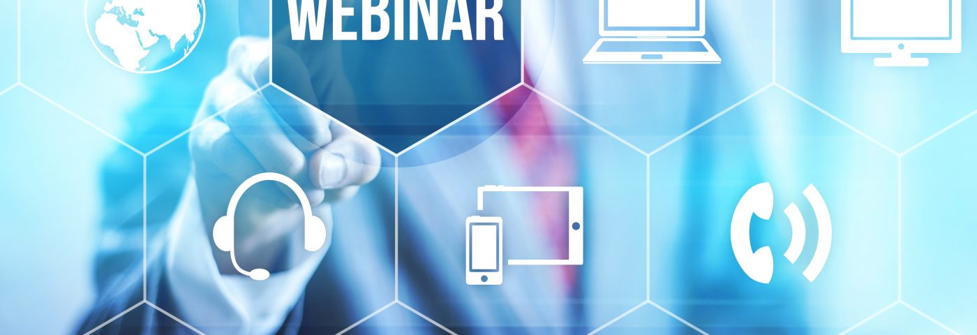 HOPA Launches 'Emerging Issues in Oncology' Webinar Series for Recertification