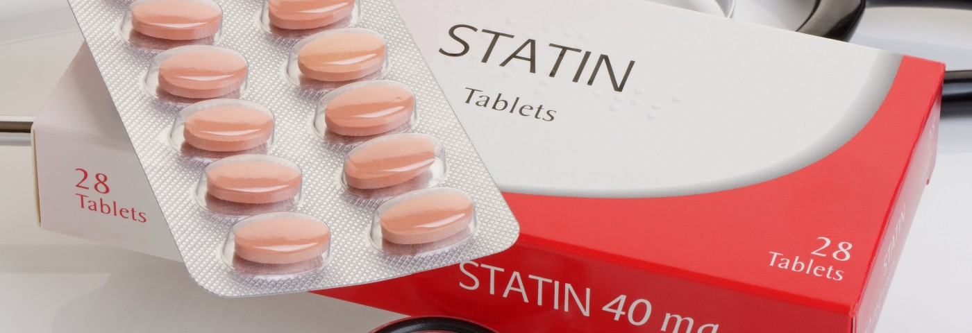 Follicular Lymphoma Patients Can Safely Use Statins During Rituximab Treatment, Study Reports