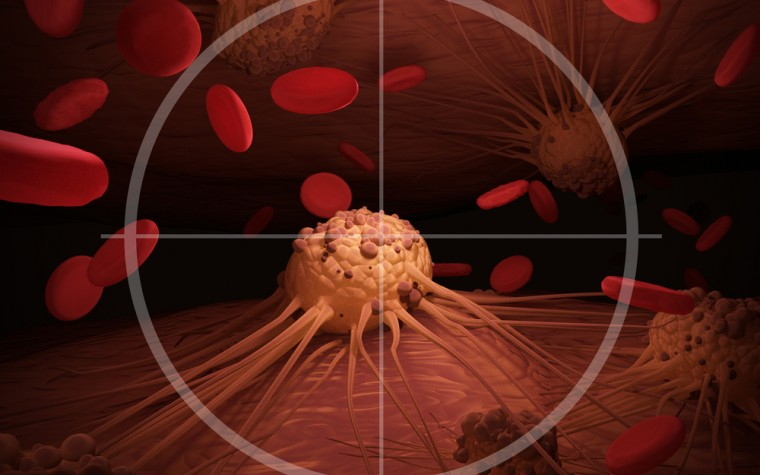 Reduced-intensity allogeneic transplants in follicular lymphoma