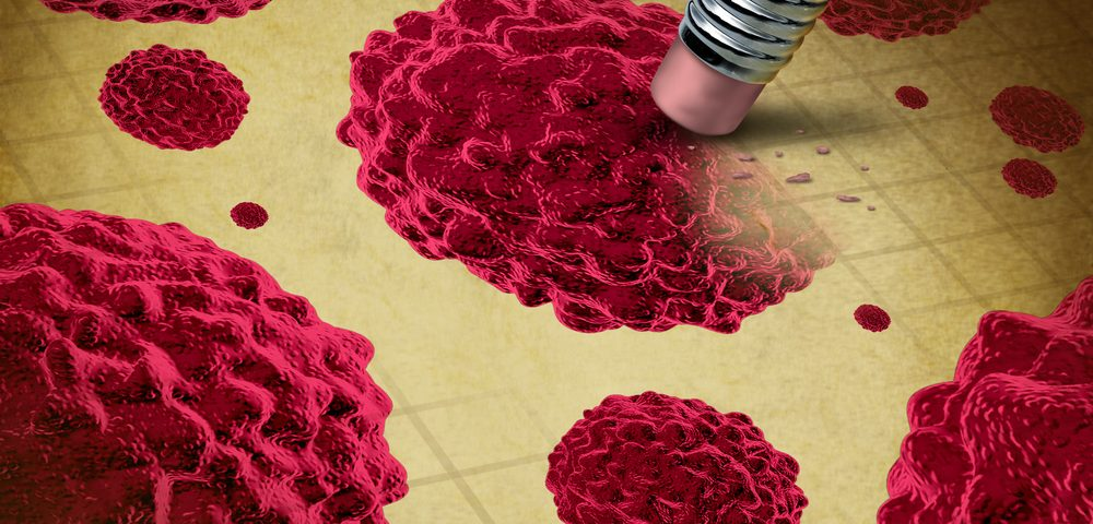New Compound Shows Promise in Treatment of Lymphoma, Other Cancers