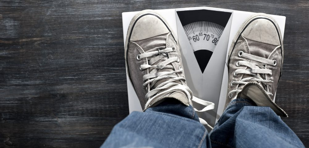 Obesity May Be Risk Factor for Second Primary Cancer in Men, Study Finds