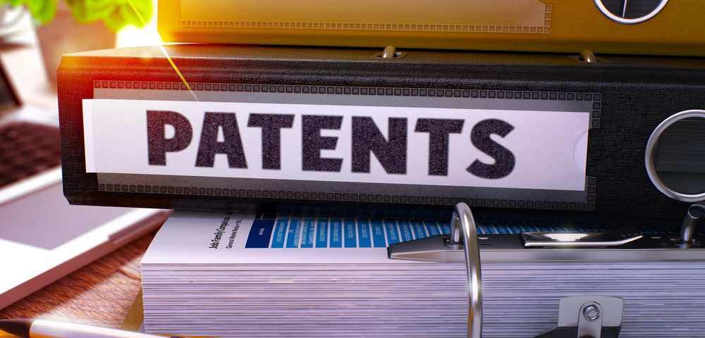 New Patents Given Immunomedics' Antibody Conjugates for Lymphoma and Other Cancers