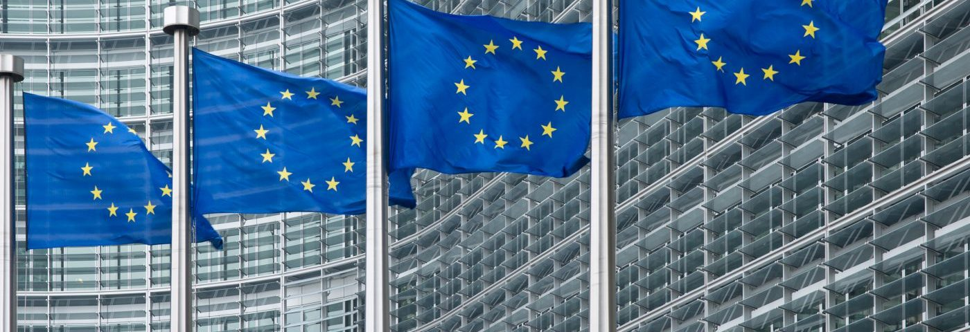 $42M European Initiative Aims to Improve Care for Blood Disorder Patients