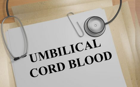 Hormone Found to Hinder Success of Cord-Blood Transplants in Cancer Patients