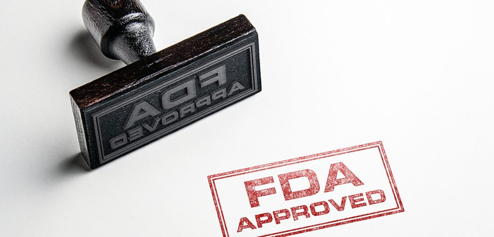 FDA Approves Imbruvica for Certain Marginal Zone Lymphoma Patients