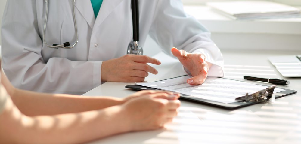10 Tips for Finding the Perfect Oncologist