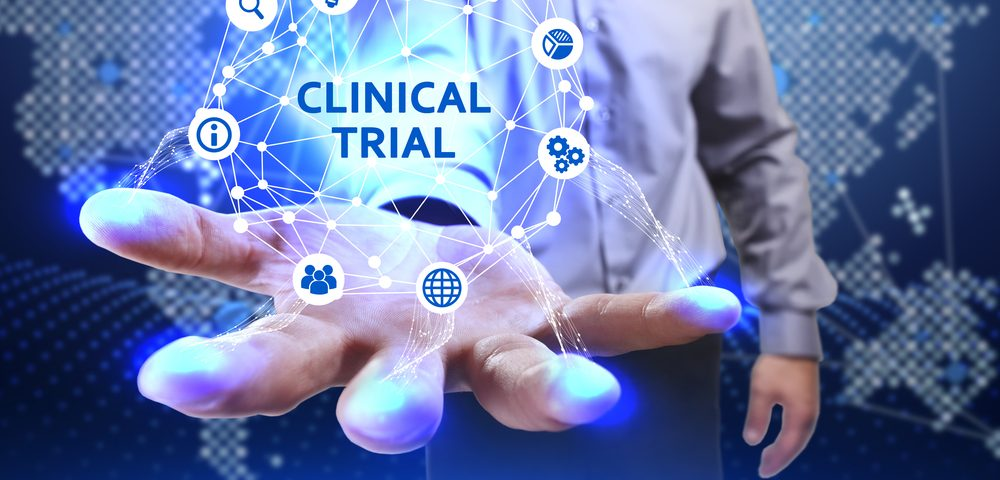 Argenx Begins Phase 2 Trial of ARGX-110 for Cutaneous T-cell Lymphoma