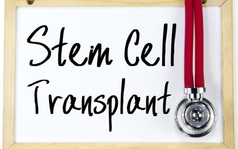 Stem Cell Transplants May Not Extend Survival in DHL Patients in Remission, UPenn Study Suggests