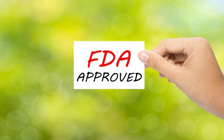 FDA Approves Rituxan Hycela to Treat Two Lymphomas and One Type of Leukemia