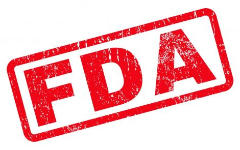 FDA to Begin Reviewing Vyxeos as Treatment for Acute Myeloid Leukemia