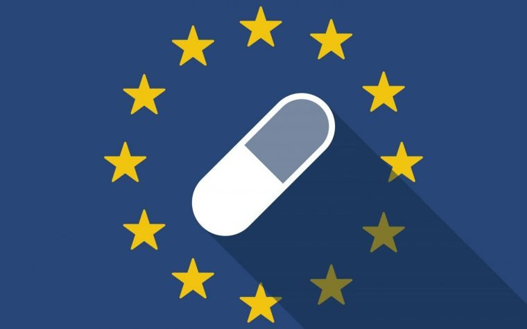 EU Approves Besponsa for Adults with B-Cell Acute Lymphoblastic Leukemia