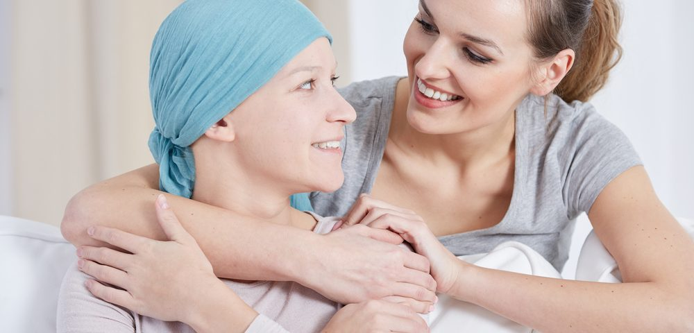 CAR T-Cell Therapy Shown to Eliminate Tumors in Some Chronic Lymphocytic Leukemia Patients During Trial