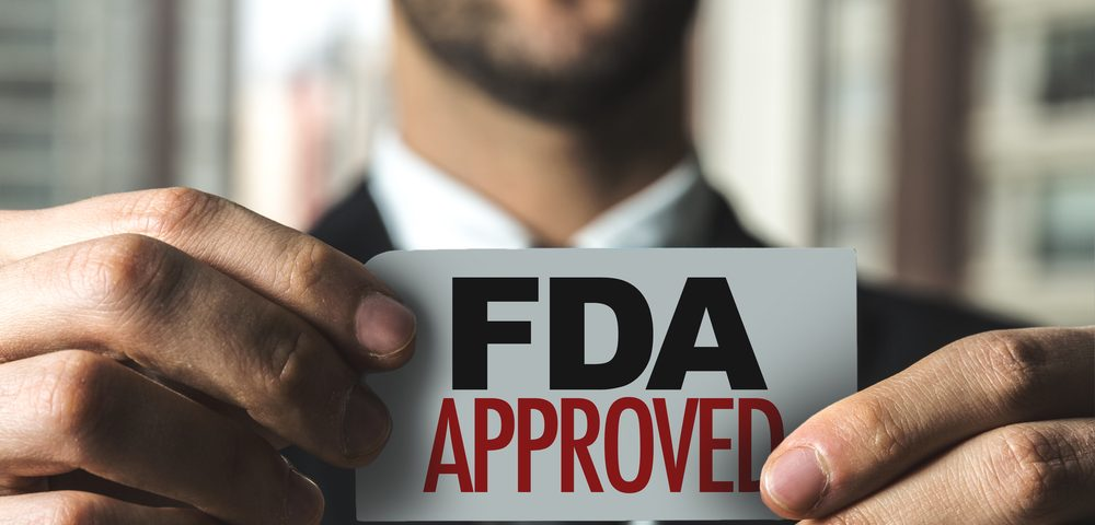 FDA Approves Imbruvica for Adults with Chronic Graft-Versus-Host-Disease