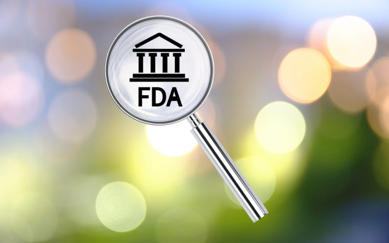 Adcetris Might Be Approved for CTCL by December, as FDA Reviews Marketing Application