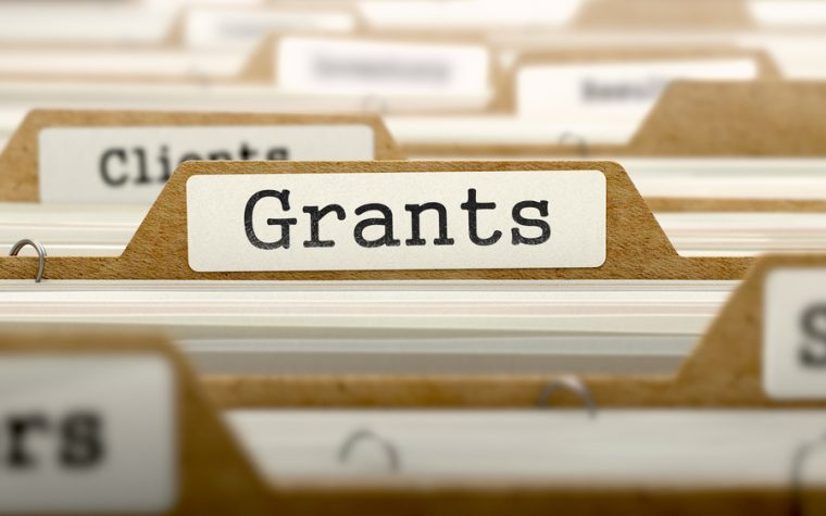 NCI Renews $12.4 Million Grant to University of Iowa, Mayo Clinic for Lymphoma Research