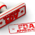 FDA approves Yescarta and Adcetris