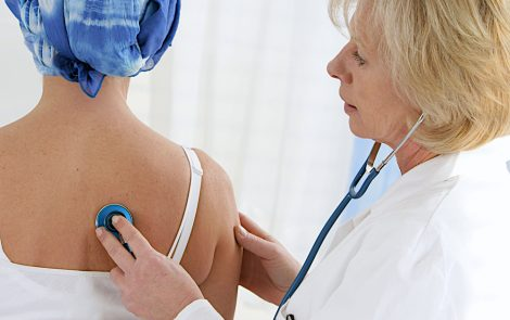 Primary Care Programs for Cancer Survivors Are Still Lacking, Report Reveals