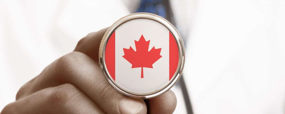 Health Canada OKs Imbruvica for Treating Chronic Graft-Versus-Host Disease