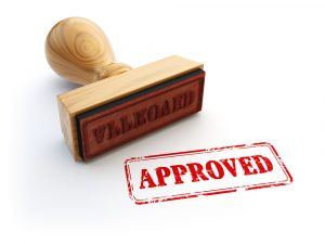Calquence FDA Accelerated Approval