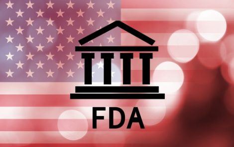 FDA to Review Adcetris, Chemo Combo as First-line Treatment for Advanced Hodgkin's Lymphoma