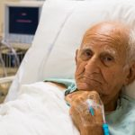 Older patients are underrepresented in blood cancer clinical trials.