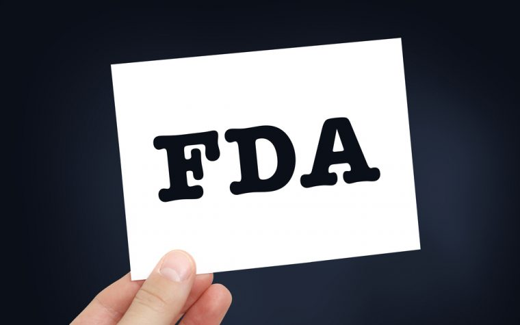 FDA agreed to review Merck's application of Keytruda for PMBCL.