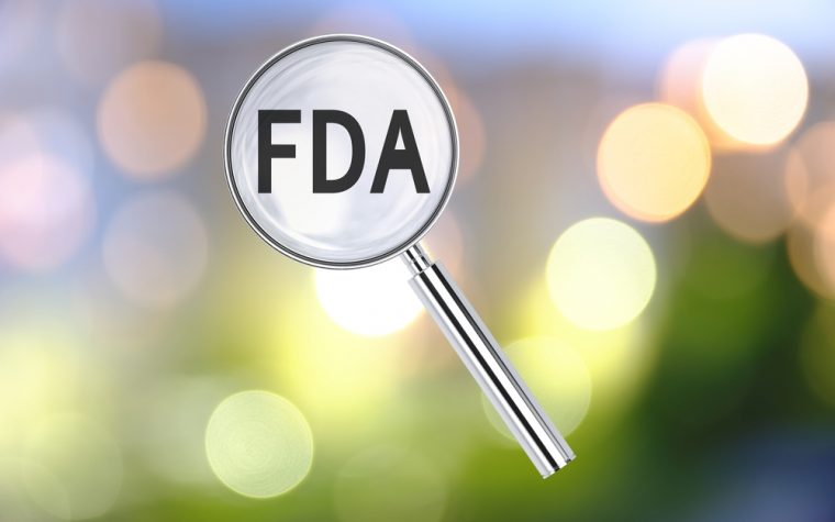 FDA Promises Rapid Review of Kymriah for Diffuse Large B-cell Lymphoma