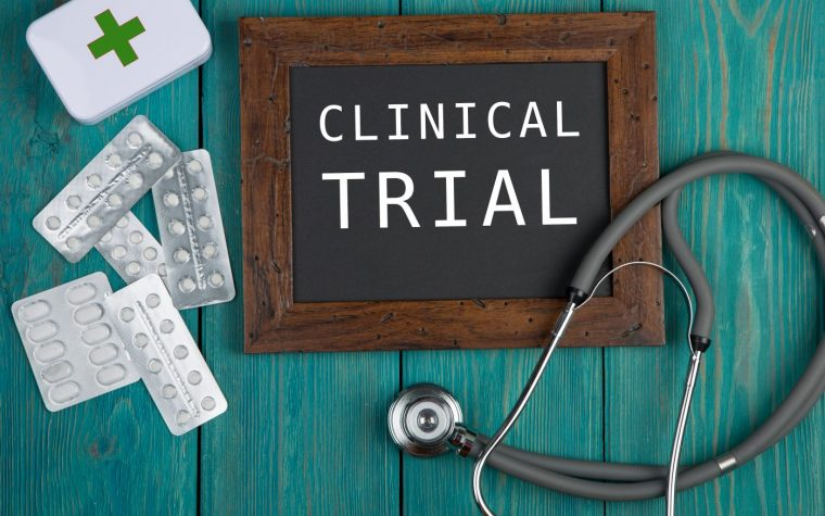 Phase 1/2 Trial to Test Yescarta-Utomilumab Combo in Refractory Large B-cell Lymphoma